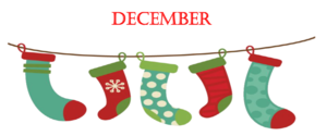 December eCARE Health Newsletter